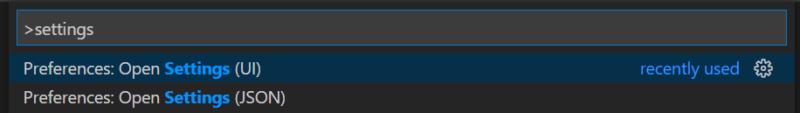 command-open-settings
