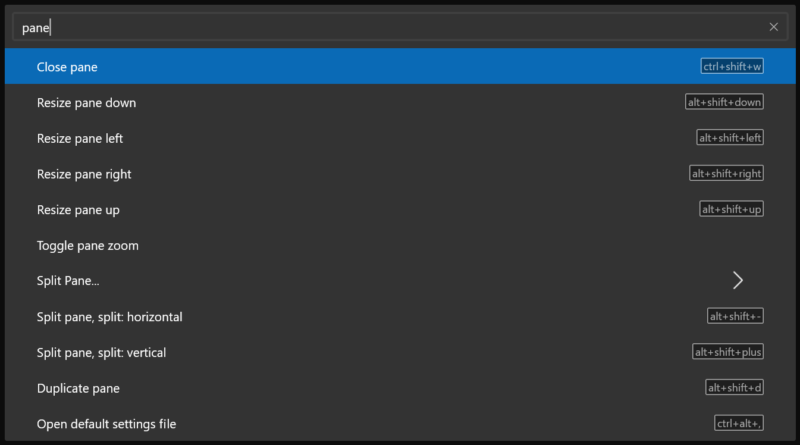 command_palette_pane