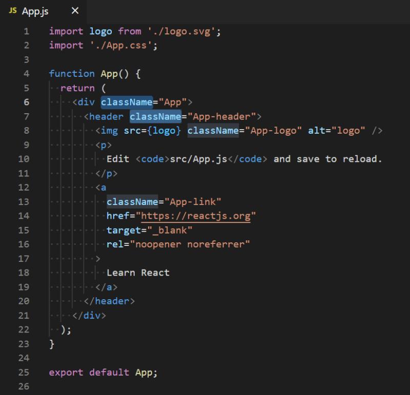 multi-cursor-add-selection