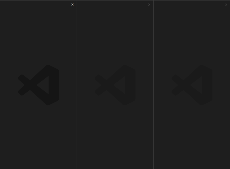vscode-view-horizontal